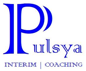 Logo Pulsya
